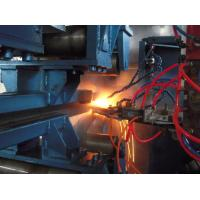 Quality HF Welding Steel Forming Machines , Tube Rolling Mill For Erw Tube wholesale