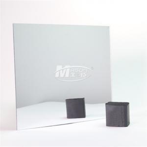 Best 5mm 6mm 8mm Hard Plastic ABS Sheet Home Depot wholesale