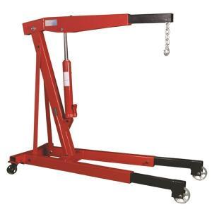 Best High quality Engine Crane AOS743 wholesale