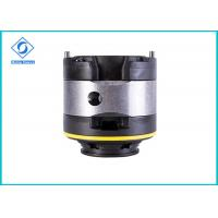 Best Vickers Eaton Hydraulic Pump Spare Parts Anti Rust For Power Steering Pumps wholesale