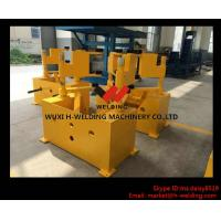 Best Welding And Straightening H Beam Welding Line For 3 In 1 H Beam Combination Machine wholesale