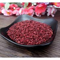 Best Chinese high quality price natural red yeast rice extract powder Monacolin K wholesale