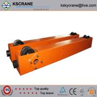 Best Overhead Crane End Beam For Travelling wholesale
