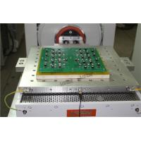 Quality High - Force Shakers Vibration Testing Machine With CE Certificated For Big Payload wholesale