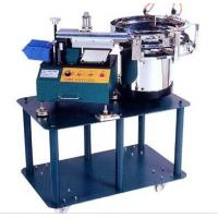 China Electric Surface Mount Placement Machine , Capacitor SMT Lead Cutting Machine on sale