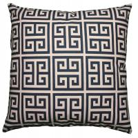 Best Navy Blue Polyester / Fleece Pillow Cushion Covers Couch Throw Pillows Decorative Pillows wholesale
