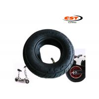 Best 200*50 CST Tires Electric Scooter Accessories 8 Inch Inner Tube One Year Warranty wholesale