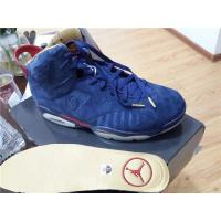 Best Supply Wholesale Air Jordan 6 Super perfect shoes on koonba.com wholesale