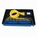 Best Fiber-optic Terminal Box wholesale