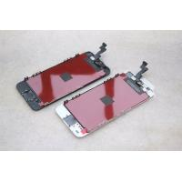 Best Future Replacement Iphone LCD Display Digitizer Assembly for 6 , 4.7 inch wholesale