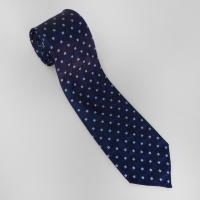 Best Lastest Design 100% Silk New Style Necktie wholesale