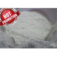 Quality 99% Antihypotensive Pharmaceutical Raw Material Etilefrine Hydrochloride wholesale