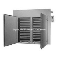 Best Rxh Series Hot Air Cycle Oven (RXH Series) wholesale