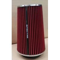 Best Custom Sized High Performance Automotive Air Filters With 1 Year Warranty wholesale