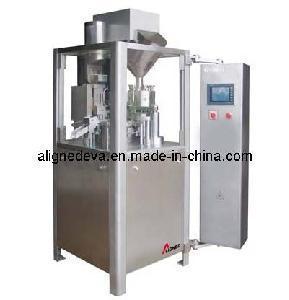 Best Automatic Capsule Filling Machine (NJP-200) wholesale
