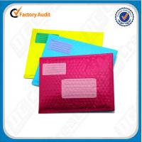 Best Bubble mailers bag wholesale