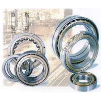 Best Stainless Steel Angular Contact Ball Bearing wholesale