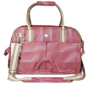 Best Pet Carrier Bags (DH-2245) wholesale
