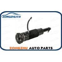 Best Rebuild Air Strut Hydraulic Shock Absorber Mercedes Benz W221 front R A2213206213 wholesale