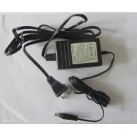 Best AC/DC 12V 2.5A Switching Power Adapter with USA AC Cord wholesale