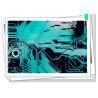 Buy cheap LED Shower Head Rigid-Flex PCB  Printed Circuit Board Assemblies   Grand from wholesalers