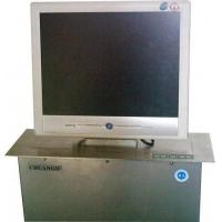 China CHUANGD LCD Lift on sale