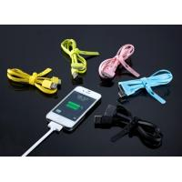 Best 30 Pin IPhone USB Charger Cable wholesale