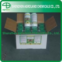 CAS number 94-75-7 Technical Products 2,4 D AMINE SALT 720g/l 860 SL