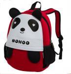 Best Big Capacity Student School Bags Backpack Dustproof With 10L - 20L wholesale