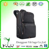 Best Good Prices Customize Multi-Pocketed Climbing Backpack with laptop pockets wholesale