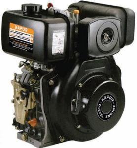 Best Air Cooled Diesel Engine wholesale