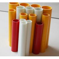 Buy cheap High Quality Glass Fiber Reinforced Plastic Rod from wholesalers