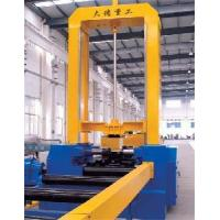 Best SZL Series of Automatic Team Machines wholesale
