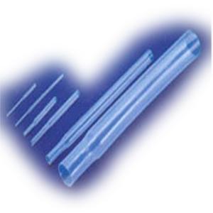 Best fluorine plastic heat shrinkable pfa tube wholesale
