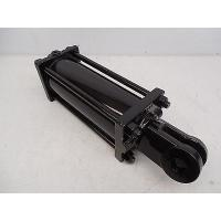 Best Tie Rod Hydraulic Cylinder  for agricultural equipment wholesale