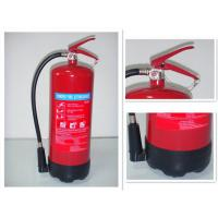 Best co2 trolley fire extinguisher wholesale