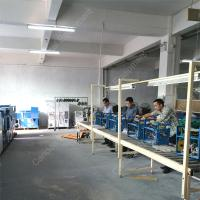 Candea Induction Heating Equipment Co.,Ltd