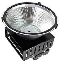 Best 130-140LM / W Industrial Led High Bay Lighting For Warehouse , IP65 wholesale