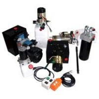 Best Mini Hydraulic Power Units wholesale