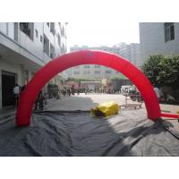 Best inflatable arch for promotion wholesale