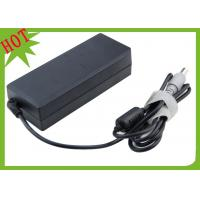 Best Customized Black Laptop Power Adapters 50A 230V For PDA / Laptop wholesale