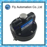Quality Korea YTC Pneumatic valve actuator accessory Booster relay YT-300 YT-320 YT-310 Volume boost wholesale