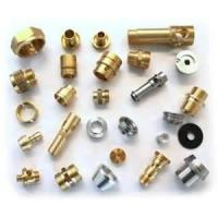 Best Mini high precision cnc lathe accessories, CNC lathe parts /  fittings for Auto parts wholesale