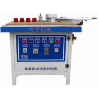 Best Edge banding machine wholesale