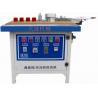 Buy cheap Edge banding machine from wholesalers