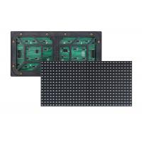 Best Eco Friendly LED Backlight Module / LED SMD Module For Full Color Video Screen wholesale