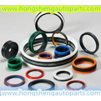 Cheap PISTON SEAL KITS FOR AUTO BRAKE SYSTEMS for sale
