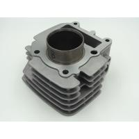 Best Durable Motorcycle Engine Cylinder C8 Original Block Of Motorcycle Parts wholesale