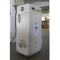Moveable Air Humidity Control Industrial Desiccant Dehumidifier Energy-saving