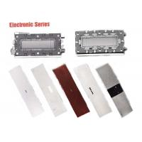 Best Electronic Battery Series Tooling For Plastic Injection Molding , CE Passed wholesale